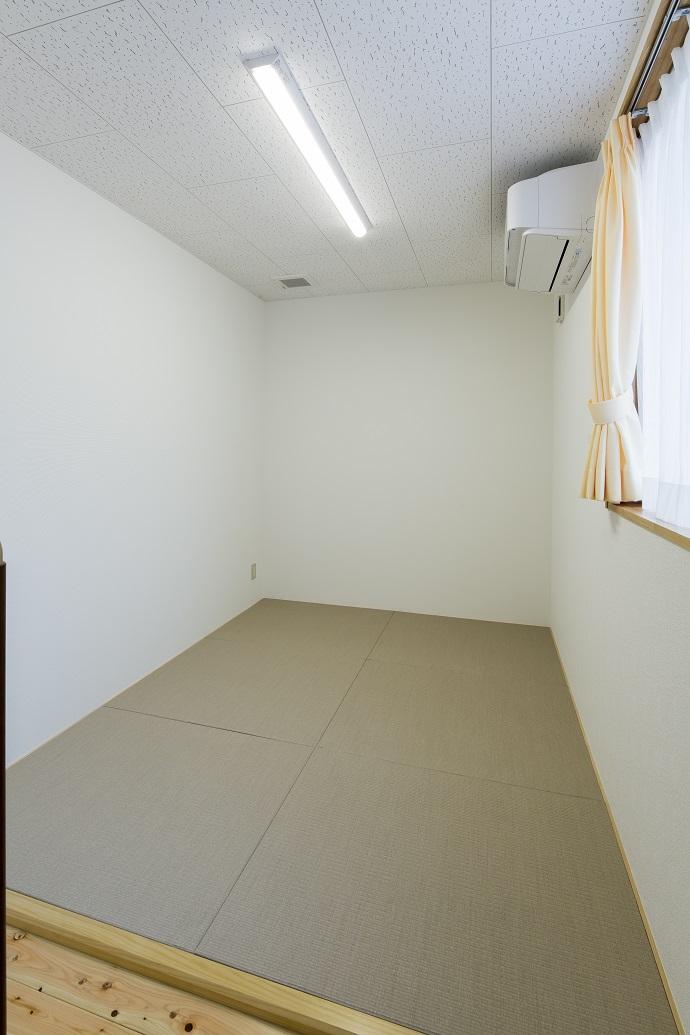 019 2階休憩室+