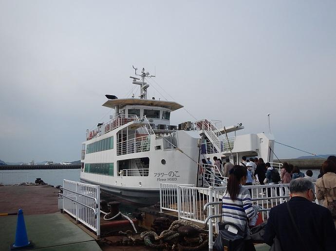DSCN4330+